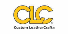 Custom Leather Craft