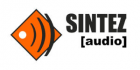 SINTEZ audio