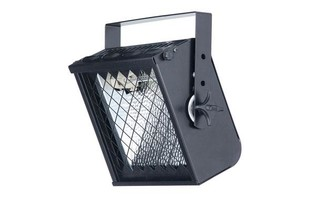 IMLIGHT HTL FLOODLIGHT FL-1А