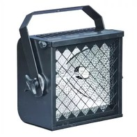 IMLIGHT HTL FLOODLIGHT FL-1