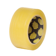 TUECHLER DANCEFLOOR TAPE PRO-DANCE 1005433 TRANSPARENT