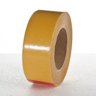 TUECHLER 1011180 4EXPO POWER TAPE