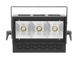 IMLIGHT STAGE LED W150 3500К