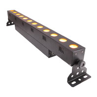 SHOWGEAR LED StageBar 1251