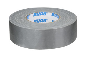 KUPO GT-550G GAFFER TAPE-GREY 48MM x 50M