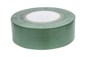 KUPO GT-550GN GAFFER TAPE-GREEN 48MM x 50M