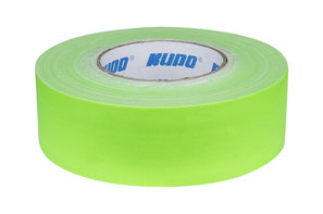KUPO GT-550CKGN GREEN CHROMAKEY GAFFA TAPE 48MM х 50M