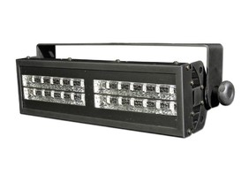 IMLIGHT LTL FL LED W60 3000K